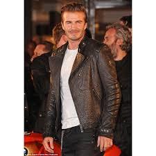 david beckham belstaff launch london belstaff leather kendall jacket22 750x750 jpg