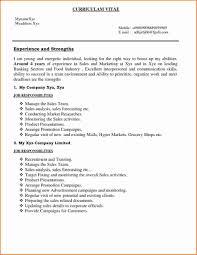 Phlebotomy Resume Cover Letter Cover Letters Examples For Phlebotomist Entry Level Luxury 17