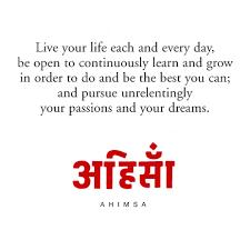 an essay on life dwt open forum essays and quotations benoy sarkar