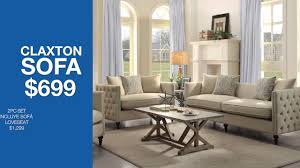 Rana Furniture Living Room Exciting Rana Furniture Search Thousand Home Improvement Images