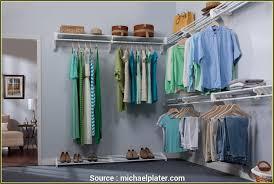 10 inch wire closet shelving closet systems home depot corner closet organizer home depot