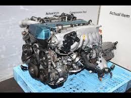JDM TOYOTA ARISTO, SUPRA 2JZ VVTI 3.0L TWIN TURBO ENGINE AUTO TRANS ...