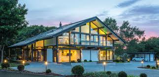 Prefab A Frame House Huf House Art Home Pinterest House Art Haus And House