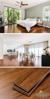 fossilized java bamboo flooring modern. truly a lifetime floor solid bamboo flooring is designed to be installed once and enjoyed forever additionally java fossilized gives you added peace of modern