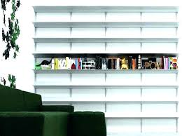 wall shelves for office. Office Wall Shelving Shelves For Units To A