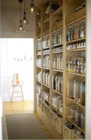 Kitchen Pantry Organization Kitchen Pantry Ideas 8 Top Home Ideas