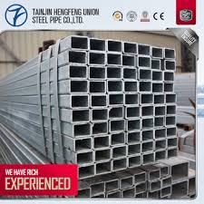 Gi Square Tube Weight Chart Actual Weight Of Gi Pipe Galvanized Pipe Size Chart Square Pipe Gate Designs Buy Square Pipe Gate Designs Galvanized Pipe Size Chart Weight Of Gi