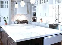 l and stick countertop faux marble home depot white elegant instant l and stick grey granite counter top overlay granite faux home depot l and