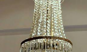 full size of wallingford antique brass and crystal chandelier antique brass and crystal chandelier made in