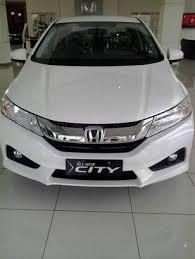 Bekasi, Bantar Gebang - Honda Bantar Gebang - Harga Honda