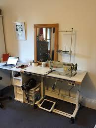 small office workstations. Desk Desks For Sale Small Office Workstations Home And Storage Table S