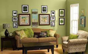 What Color Do I Paint My Living Room Decorating Living Room In Low Budget Nomadiceuphoriacom