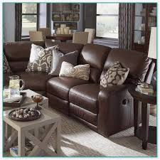 accent pillows for sofa elegant pillows for leather sofa accent pillows for leather sofa