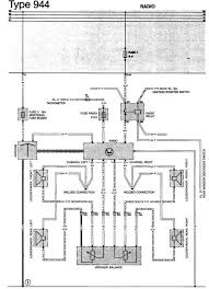 porsche 924 wiring diagram porsche image wiring 1979 porsche 924 wiring diagram 1979 auto wiring diagram schematic on porsche 924 wiring diagram