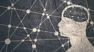Signs of ADHD: Rejection <b>Sensitivity</b>, Emotional Hyperarousal