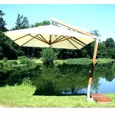 large outdoor umbrella large pool umbrella large outdoor umbrella extra large outdoor umbrella umbrellas side wind large outdoor umbrella
