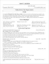 skills for sales representative resume inside sales representative resume template rep sample healthcare