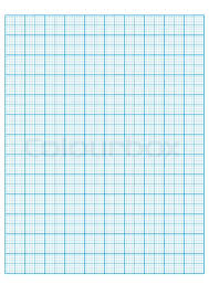 Engineering Paper Printable Engineering Graph Paper Printable Stock Vector Colourbox
