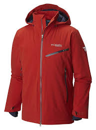 columbia carvin jackets insulated rust red men s clothing columbia jacket columbia jacket toddler premium selection