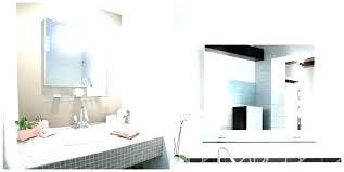 beveled bathroom vanity mirrors. Beveled Vanity Mirror Angled Bathroom Mirrors For Walls Captivating Large
