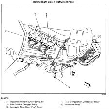 buick regal wiring diagram image wiring 2000 buick regal headlight wiring diagram wiring diagram and hernes on 2000 buick regal wiring diagram