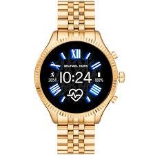 Купить Смарт-<b>часы Michael Kors</b> () в интернет-магазине М.Видео ...