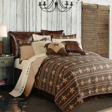 surprising praying cowboy bedding chocolate sets set faux cross jpg 1000x1000 brown and turquoise cross bedding