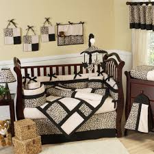 bedroom infant set baby cot bedding sets nursery furniture boy grey and white crib collections full
