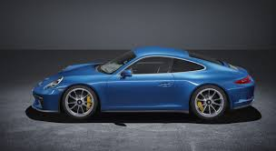 2018 porsche 0 60. simple 2018 060 mph comes in 38 seconds with a top speed of 196 mph if you want the  touring package meanwhile youu0027ll only be able to specify it sixspeed  throughout 2018 porsche 0 60