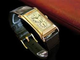 watches for uk world famous watches brands in miami watches for uk