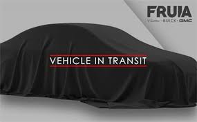 2018 cadillac for sale. perfect sale 2018 cadillac escalade esv for sale in brownsville tx inside cadillac