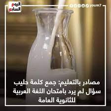 اللواء عمر عبدالعال مدير أمن سوهاج الجديد... - مجلة صوت البلينا