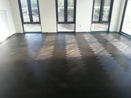 andersen wood floors in omaha nebraska offers artisan hardwood floor repair and refinishing services that increase the beauty and value of your home