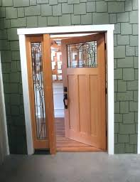 wood front door with sidelights wood entry doors with sidelights wood front entry doors sidelight boomer blog wood front entry wooden wood entry doors with