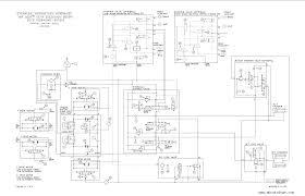 T320 Bobcat Wiring Schematic Bobcat 7753 Parts Diagram