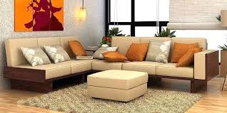 latest wooden sofa set design pictures best furniture latest wooden sofa set design pictures best furniture