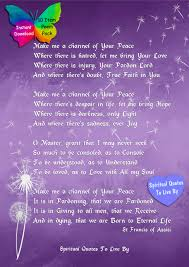 Poems About Shining Your Light Spiritual Inspiration Poems