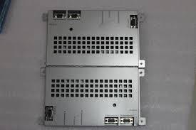 new abb dsqc668 3hac029157 001 robot