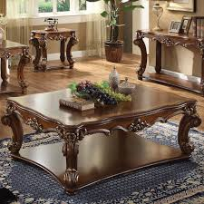 traditional coffee table designs. Traditional Coffee Table Designs Wayfair