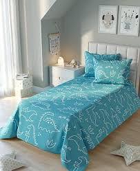 Купить синие <b>покрывала</b> недорого в Москве - <b>TOMDOM</b>.ru