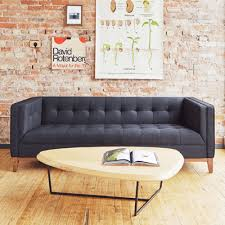 contemporary furniture.  Contemporary Top 10 Sofas For Contemporary Furniture A
