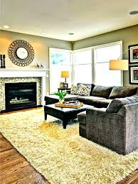 living spaces area rugs for the room modern house space