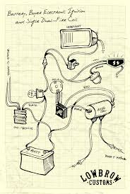 magneto coil ignition system diagram wirdig ignition coil wiring diagram in addition cdi ignition wiring diagram