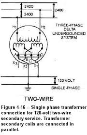 topic single phase transformer wiring Single Phase Transformer Wiring Diagram single phase distribution transformers are manufactured with one or two primary bushings transformer wiring diagrams single phase