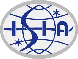 Slikovni rezultat za isia logotipo