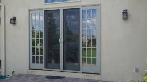 sliding screen doors screenmobile