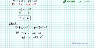 2 1 solving multi step equations college algebra 2practice worksheet answer key maxresde solving multiple step