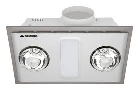 Bathroom Exhaust Heater Mercator Product Collection