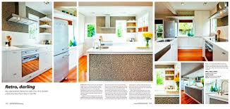 Kitchen Nz Du Bois Design Ltd International Award Winning Design
