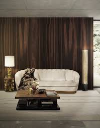 Small Picture Home Design Tips All The Secrets Of a Well Lit Room